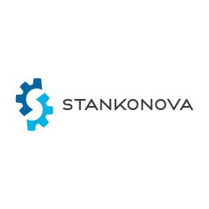 Stankonova_square_filler